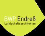 BWP Endreß Landschaftsarchitekten